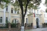 Обвинения за купени гласове след вота за митрополит на Видин