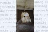ФЕЙСБУК ЗАКАЧКА! Снимки от тоалетната на автогарата в Банско взривиха социалните мрежи