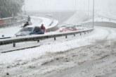 """Става страшно! Бедствието """"Албена"""" връхлита България до часове, синоптиците: Очаква ни опасно време"""