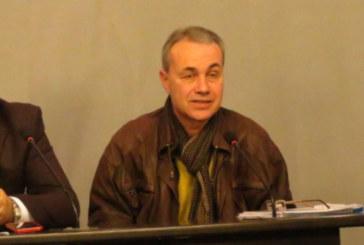 Уволниха шефа на ДАИ в София