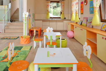 Нови критерии за прием в детските градини