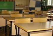 Брутална агресия! Учител наби ученик, младежът откаран в болница