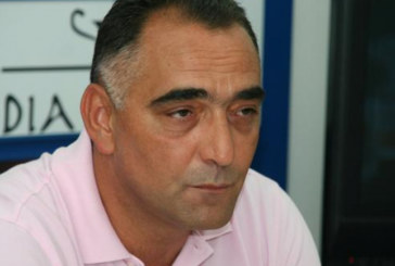 Бизнесменът Петър Христов убит като подарък за юбилея на най-страховития гангстерски бос!?