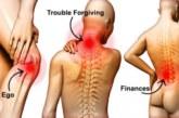 Тези 9 типа болки са издайници на емоционалното ти състояние