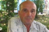 Екскметът на петричкото с. Габрене Е. Николов става крупен земеделец, изкупува още земи