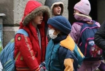 Обявяват грипна епидемия в Софийска област
