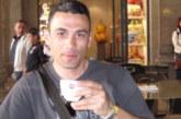 Почина простреляният данъчен шеф Иво Стаменов
