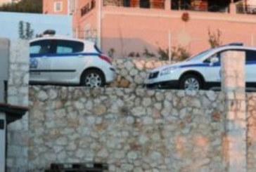 Първи снимки от трагедията в Гърция! Версията за двойната смърт е зловеща