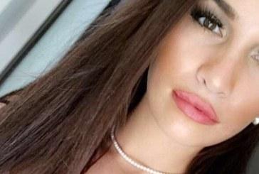 ШОК! 20-г. порно звезда открита мъртва