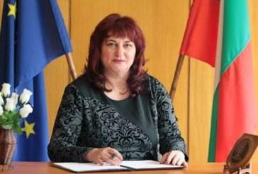 РИТУАЛ ЗА ЙОРДАНОВДЕН! Кметът на Бобов дол призова повече смелчаци утре да скачат за кръста