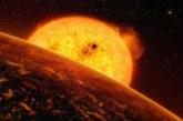 4 пъти ретрограден Меркурий през 2018-а