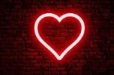 Любовен хороскоп за 22 – 28 януари