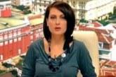 Ани Цолова поиска 10 бона заплата, за да се върне в Би Ти Ви!