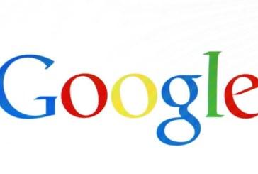 6 линка, от които ще научите какво знае Google за вас