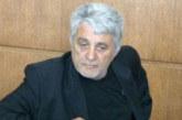 """Фиаско с конфискуваните имоти на Райо Чората! Съдът развали сделката за дарението на хотел """"Ади"""""""