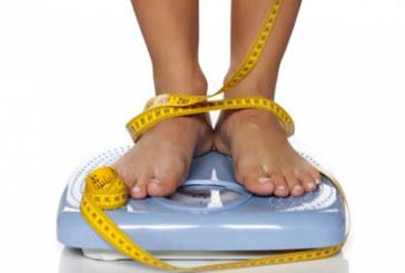 Никога не спазвайте тази диета