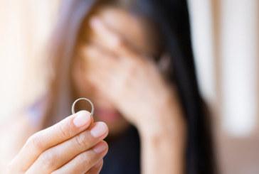 Къде грешат жените в избора си на съпруг