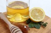 ПРИ НАСТИНКА! Безотказни руски рецепти с водка