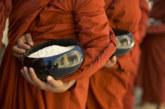 Лечителите от древен Тибет разкриха! Тайната рецепта срещу всякакви болести