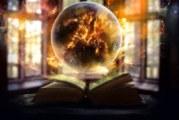 Пророчество от Библията оповести кога иде краят на света