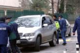Нови разкрития за смъртта на данъчния шеф Иво Стаменов