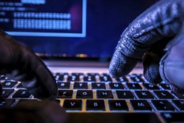 Как да предпазим виртуалните си пари от престъпници