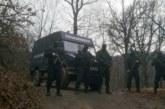 Трето денонощие издирват Росен Ангелов, пуснаха и следови кучета