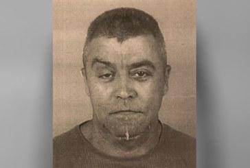 56-г. Росен Ангелов се издирва за шесторното убийство в Нови Искър