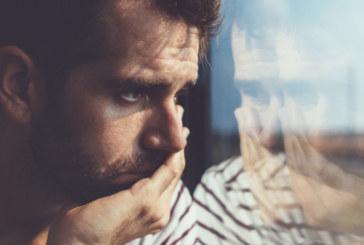 """""""Тъжният понеделник""""! Днес е най-депресиращият ден в годината"""