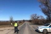 Задържаха шофьора, убил човек край Нови Искър и избягал