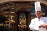 Почина френският майстор-готвач Пол Бокюз