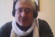 Издирваният Венцислав Ангелов – Чикагото: В Испания съм