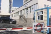 В БЪЛГАРИЯ! Заради остарели методи лекар разкъсва матката на родилка, умъртвява бебето