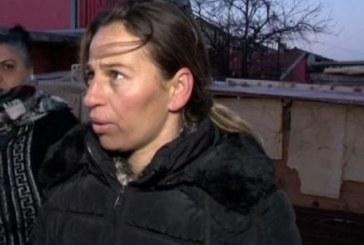 Проговори майката на 14-годишния Денис, обвинен в убийство