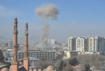 Мощна експлозия, има загинали, ранените са десетки