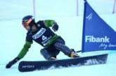 Радо Янков на осминафинал в Банско