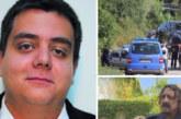 Прокуратурата повдигна обвинения на четиримата задържани и излезе с нови разкрития за отвличането на Адриан Златков