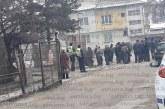 ЧЕРНА СЪБОТА! 4-г. дете издъхна в Разложката болница