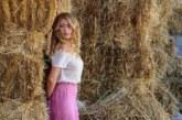 Девойките от село губят девствеността си преди гражданките