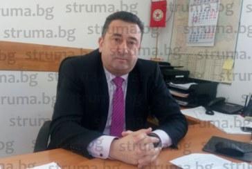 Петрич с нов следствен арест, търсят надзиратели