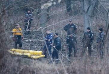 Извънредно! Пламен изчезнал преди месец в Нови Искър, полицаите открили днес трупа