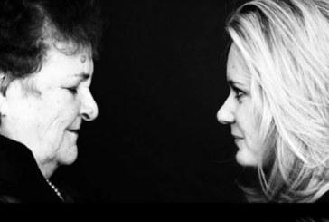 Смърт в семейството на Лора Крумова, ТВ водещата в тежка депресия