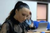 Напорист ухажор вкара съветничката Злата Ризова във Фейсбук интрига