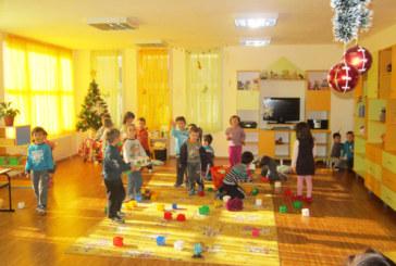 Детските градини в Перник няма да затварят заради грипа
