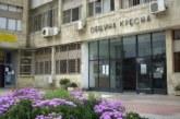 ТРЕВОЖНА СТАТИСТИКА! Община Кресна тихо се смалява, при 30 новородени за 2017 г. починалите са 94, по документи се водят 6000 жители, но много от тях са в чужбина