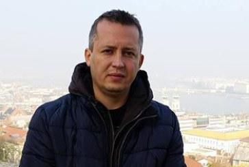 Директорът на ОД на МВР – Благоевград разкри какво се случва, след като се загасят лампите в хотелските стаи в Банско