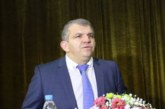По заръка на централното ръководство на ГЕРБ! Депутатите от Пиринско Г. Динев и Д. Гамишев с обяви в интернет търсят по 3-ма безплатни нещатни сътрудници
