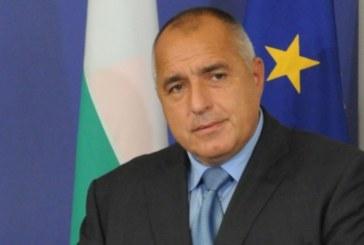 Борисов в Европарламента: Втори лифт в Банско ще има