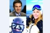 Венелин Петков и Николета крият годеж