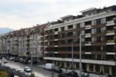 Ето какво ще се случи на пазара на имоти в България през 2018!